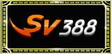 SV388