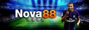 Keuntungan bermain di Nova88